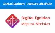 Digital Ignition | Māpura Matihiko