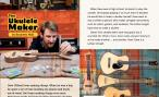 first two pages of ukulele journal article