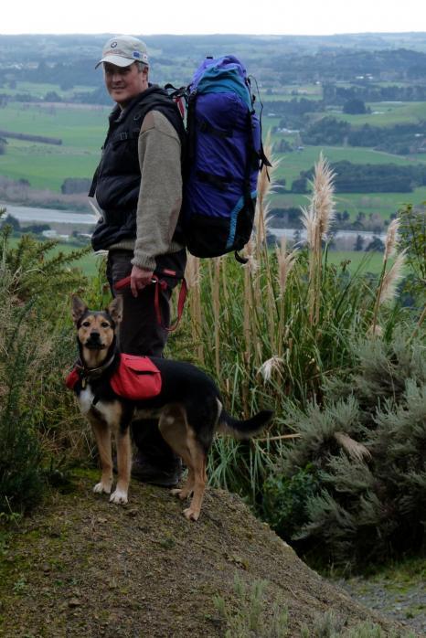 Dogs Outdoor Carry Bag Dogs Outdoor Carry Bag Dogs Outdoor