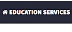 Education services logo
